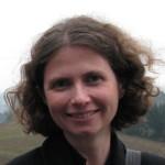 Sara Caswell Kolbet